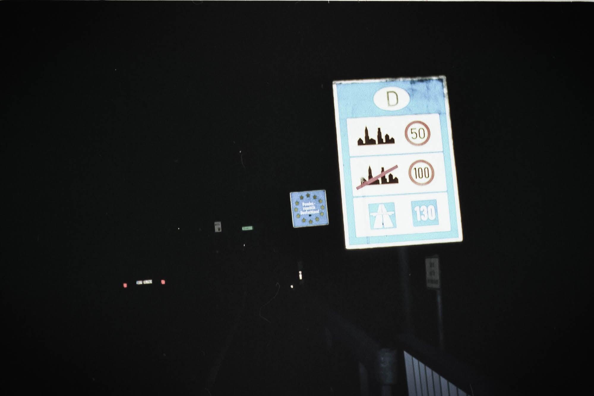 Paris to Bad Nenndorf Photo 31